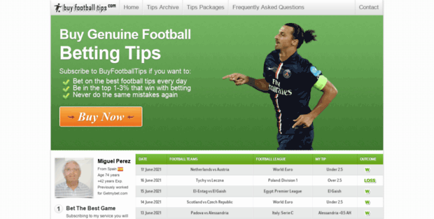 Miguel perez betting sites premiership fixtures and betting